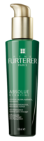 FURTERER Absolue Keratine Elixier