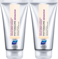 PHYTOBAUME Duo Repair