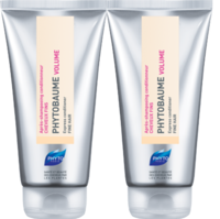 PHYTOBAUME Duo Volume