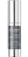 LA MER MEN Marine Care Anti Stress Augenpflege o.P