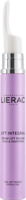 LIERAC LIFT INTEGRAL Augencreme