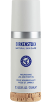 BIRKENSTOCK Nourishing Leg & Foot Oil