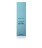 SKINCEUTICALS Hydrating B5 Masque